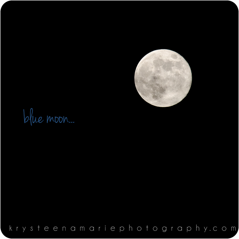 blue moon square