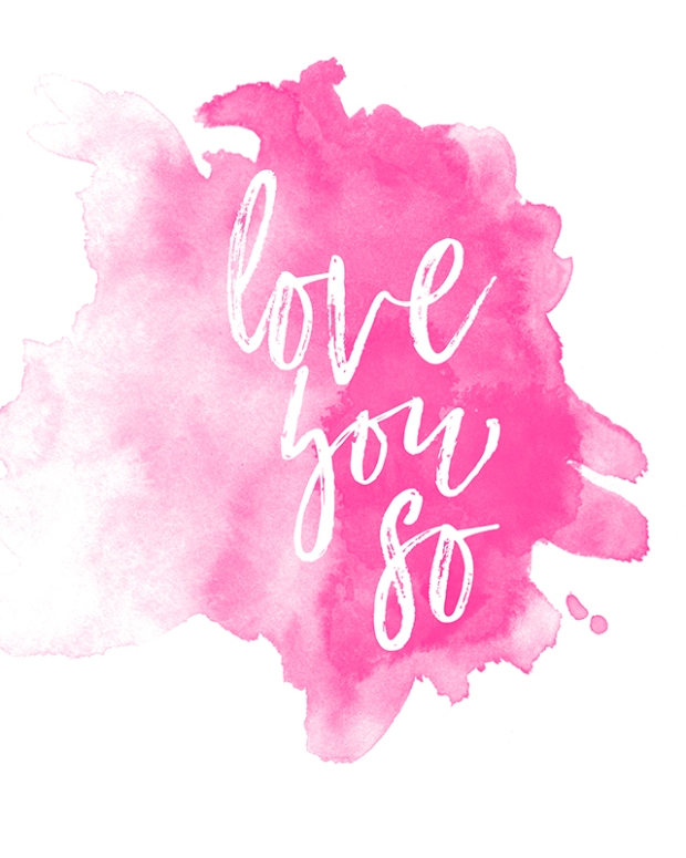 love-you-so-pink-watercolor-typography-valentine-nursery-printable-free-download-krysteena-marie-design